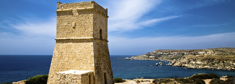 European Insurance Solutions in Malta